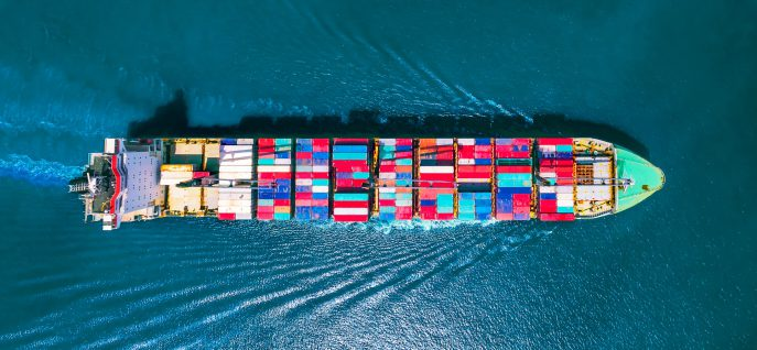 CONTAINER SHIPS-hammami