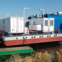 Containerized_equipment_and_internal_tanks
