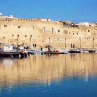 Old-Port-Bizerte-Tunisia-696x464