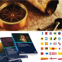 charts-publications-hammami-ship-supply-tunisia