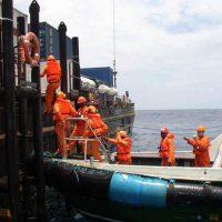 crew-change-hammami-ship-supply-tunisia