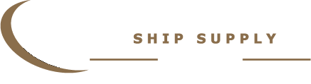 Hammami Ship supply