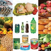 provision-hammami-ship-supply-tunisia