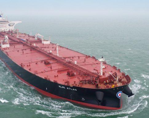 tankers-hammami